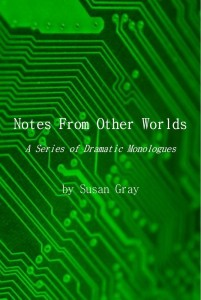 notes_from_other_worlds_front_cover